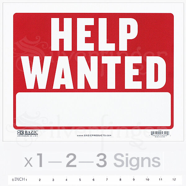 Company Policies Sign Employment Work Rules Job Employee Vacation 12 Tall For Sale Online Ebay