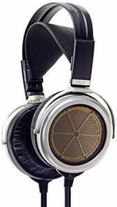 [From Japan] STAX Condenser Headphone Ear Speaker SR-009S