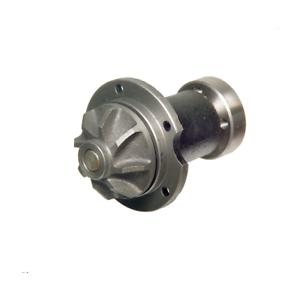 Engine Water Pump Geba 1102001720 for Mercedes-Benz Brand New Premium Quality