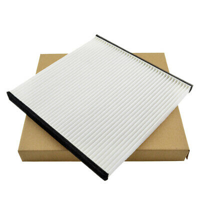 C35479 CABIN AIR FILTER FOR ES330 GX470 AVALON CAMRY SIENNA SOLARA PACKAGE OF 3