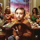 Kindred 0888750684110 by Passion Pit Vinyl Album