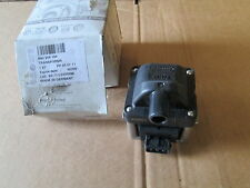 GENUINE AUDI VW IGNITION COIL PACK 6N0905104 NEW GENUINE PART