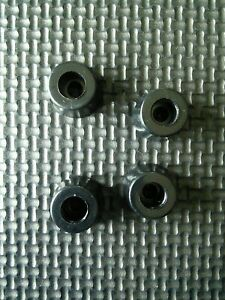 Replacement-rubber-feet-17mm-x-14mm-x-10mm