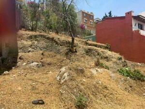 Terreno en venta Lomas de San Mateo