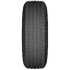 Neumatico-Windforce-PERFORMAX-H-T-255-65-R16-107H