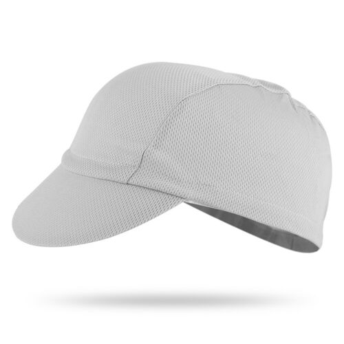 Cycling Sports Breathable Cap Hat Bicycle Outdoors Riding Road Bike Headbands