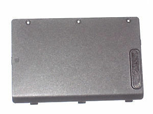 TAPA-DISCO-DURO-HDD-COVER-ACER-ASPIRE-9300-series-60-4G509-003