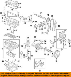 Cool Amc Hornet Wiring Diagram Basic Electronics Wiring Diagram Wiring Cloud Pimpapsuggs Outletorg