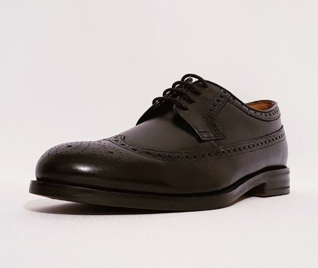 d7e2c279ba Clarks Mens Shoe Coling Limit Black H 8.0 for sale online | eBay