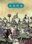 Aama: The Invisible Throng by Frederik Peeters (Hardback, 2014)