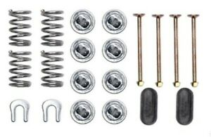 18K749 AC Delco Brake Shoe Spring Kit Front or Rear New for Olds NINETY EIGHT