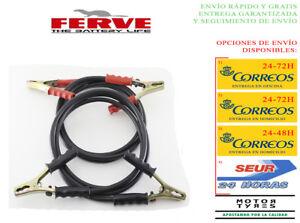 PINZAS-CABLES-ARRANQUE-FERVE-3m-2000AMP-SEC-35mm-3-ANOS-DE-GARANTIA-COCHE-CAMI