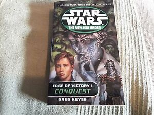Star-Wars-New-Jedi-Order-Edge-Of-Victory-1-Conquest-G-Keyes-P-Back-2001