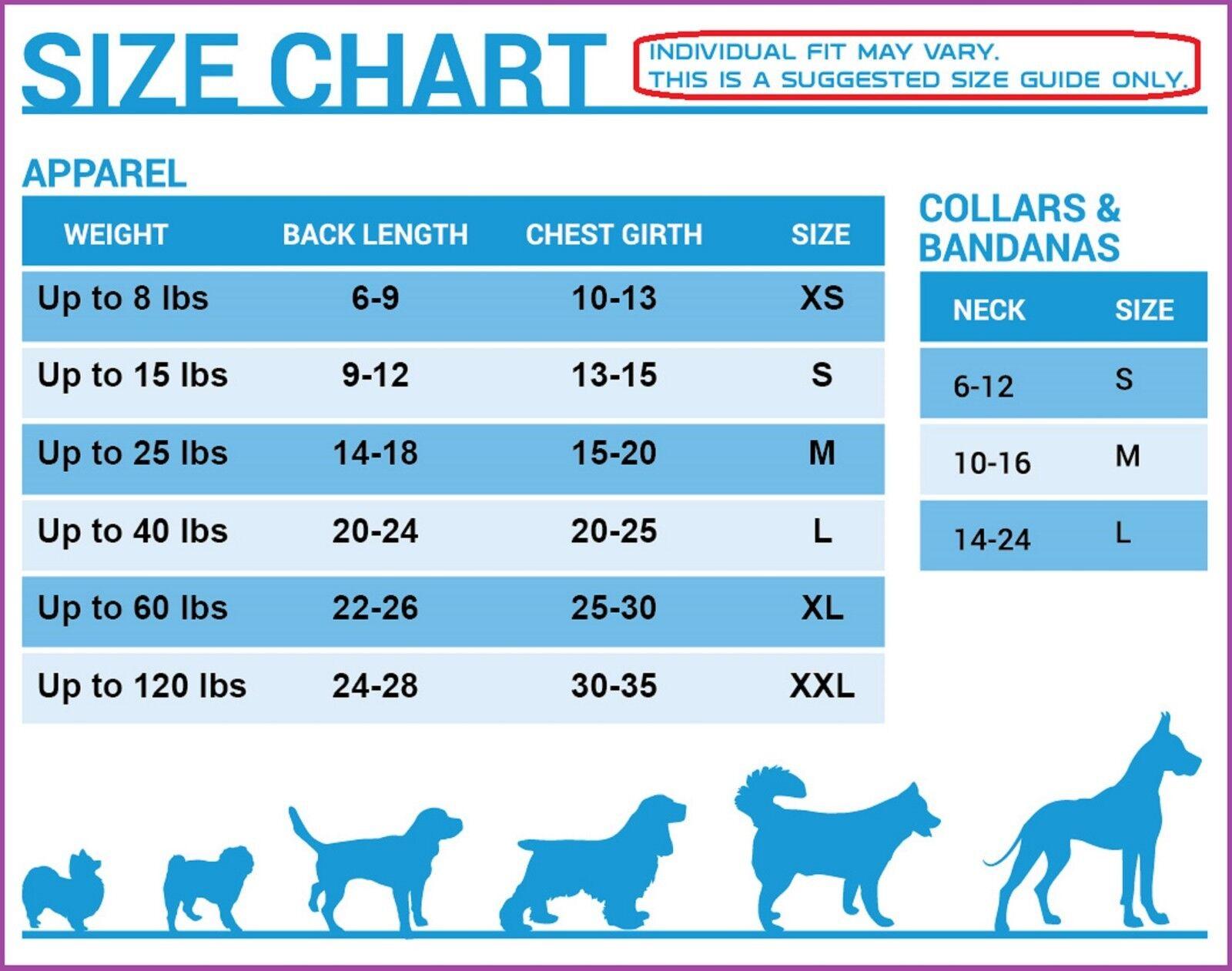 Pets First Dog Washington Redskins Hoodie T-shirt Large  6d01c9751