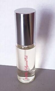 avon mark hollywood pink fragrance mist purse size spray 5oz ebay ebay