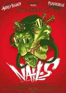 NAILS-DVD-HORROR