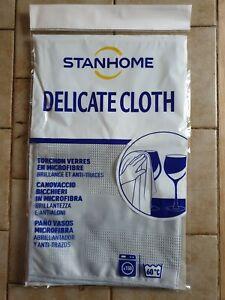 Torchon-DELICATE-CLOTH