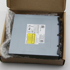 Blu-ray DVD Drive without PCB Board for Xbox One DG-6M1S-01B HOP-B150 Laser Lens