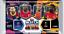 2020-21-Match-Attax-UEFA-Champions-League-Soccer-Trading-Cards-Box-50-Packs thumbnail 2