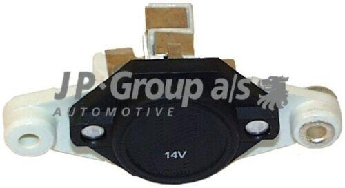 Lichtmaschinenregler JP GROUP 1190200900