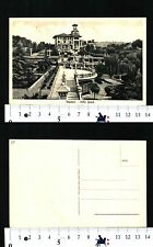 IMPERIA (IM) - BELLA VEDUTA DI VILLA GROCK - OTTIMA CONSERVAZIONE - 55828