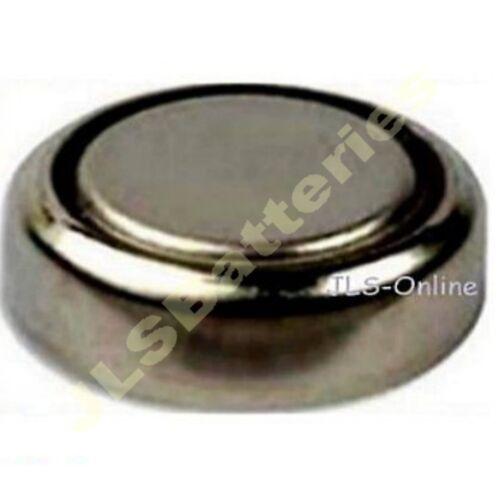 30 Alkalisch Batterien Knopfzelle AG7 LR927 395 SR927 Sw 195 V395 Sb-Ap 280-48