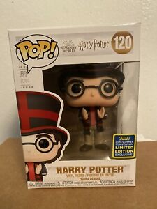 2020-SDCC-Harry-Potter-At-World-Cup-Shared-Exclusive-In-Hand-See-Pics-amp-Descrip