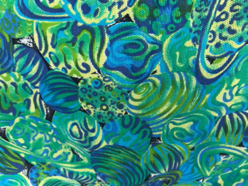 TanThru Bikini Durchbräunend Grün Panty Dschungel Tankini 38 B US 9//10 Solar Neu