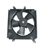 Engine Cooling Fan Motor Nt For Kia Rio 0k30b15025c