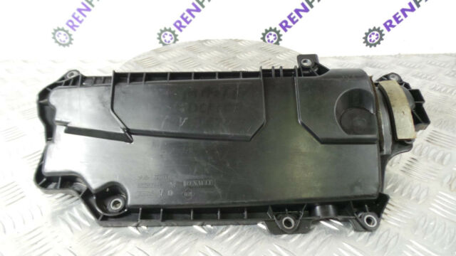 RENAULT MASTER 2.3 DCi DIESEL 2011-2016 BRAND NEW TIMING CHAIN KIT