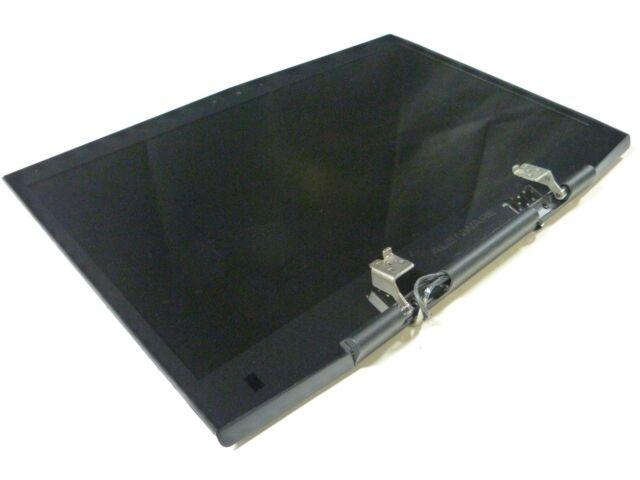 "17.3"" 3D LED FHD DELL Alienware M17X R4 LCD Screen FMKP2 0FMKP2 !"