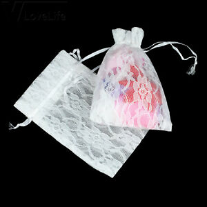 12pcs-10x15cm-Lace-Bags-Jewelry-Pouch-for-Wedding-Favor-Decor-Candy-Bag-Gift