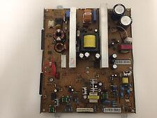 USED SAMSUNG ML4551ND POWER SUPPLY BOARD JC44-00123A