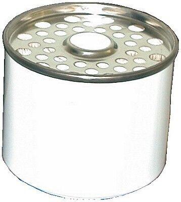 Purflux filtre à carburant pour land rover 88//109