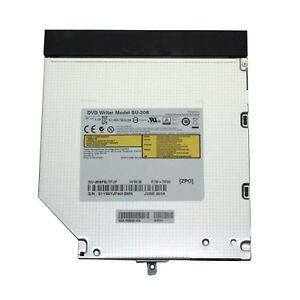 Unidad-Lectora-DVD-SATA-Toshiba-Satellite-C55D-V000321420-Original