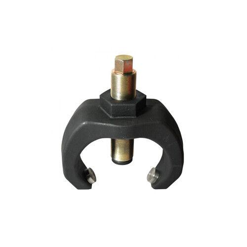 class 6,7,8 trucks big rig automotive tools Steering Box Pitman Arm Remover
