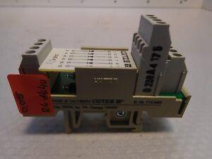 Trenzado-LAE-8LED-24V-B-Nr-710817-un-24V-en-10-Ma
