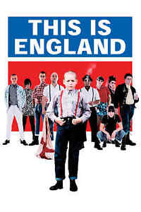 034-This-is-England-034-Stephen-Graham-Classic-2006-Movie-Poster-Various-Sizes