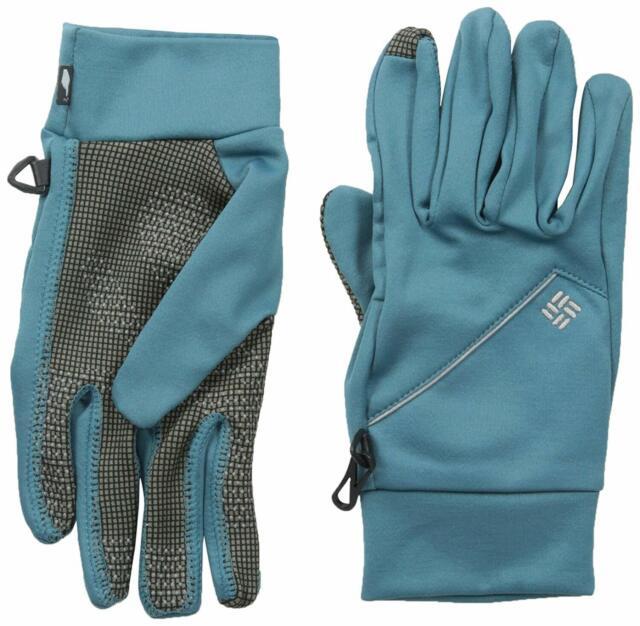 Columbia Sportswear W Trail Summit Running Glove