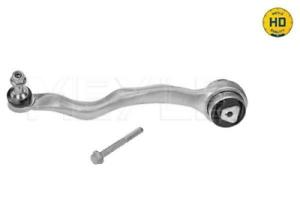 Suspension pour suspension essieu avant MEYLE 316 050 0066//HD Guidon