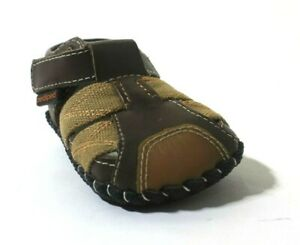 PediPed Real Leather Baby shoes Boys Pram Christening Traditional EARLY DAYS