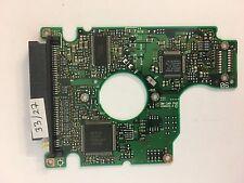 PCB IBM DJSA-210; PN 07N5138; MLC F80309; PCB LABEL 07N6055 F80430A