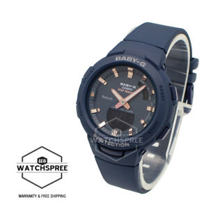 Casio-Baby-G-G-SQUAD-Series-Watch-BSAB100-2A