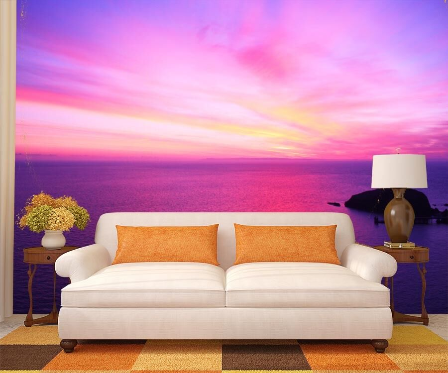 3D Beautiful Sky1135 Wall Paper Wall Print Decal Wall Deco Wall Indoor Murals