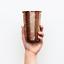 Hemway-Eco-Friendly-Craft-Glitter-Biodegradable-1-40-034-100g thumbnail 68