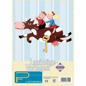 PEBARO-Laubsaegevorlage-Schluesselbrett