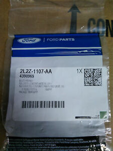 FORD-Genuine-Wheel-Stud-2L2Z-1107-AA