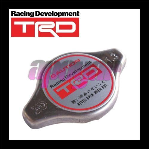 MS143-18001 TRD Radiator Cap N type TOYOTA CELICA ST182//ST183//ST185