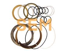 Sem 707 98 56600 Komatsu Replacement Seal Kit Fits D375a 1
