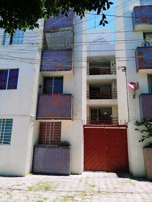 Departamento en renta en Bugambilias, Puebla. Centrico